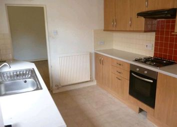 Thumbnail 3 bedroom property to rent in Wootton Avenue, Fletton, Peterborough
