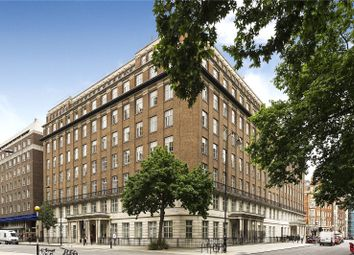 Thumbnail 2 bed flat for sale in Russell Square, Bloomsbury, London