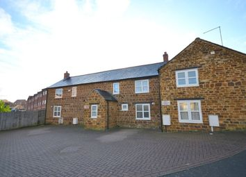 1 bed flat to rent in Blisworth Close, Tunnel Hill Farm, Northampton NN4