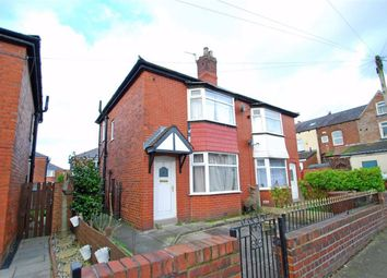 2 bed semi-detached house for sale in Eastham Avenue, Limefield, Bury BL9