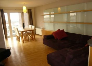 Thumbnail 1 bed flat to rent in Royal Arch Apartments, Birmingham