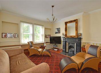 2 bed maisonette for sale in Westcombe Hill, Blackheath, London SE3