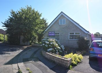 Thumbnail 4 bed detached bungalow for sale in Parkside, Morecambe