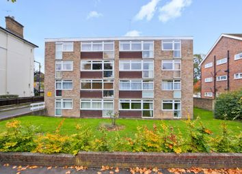 Thumbnail 2 bed flat for sale in Palace Road, Kingston Upon Thames