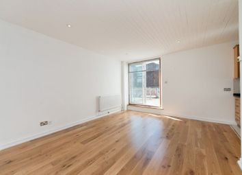 Thumbnail 1 bed flat to rent in Heath Street, London