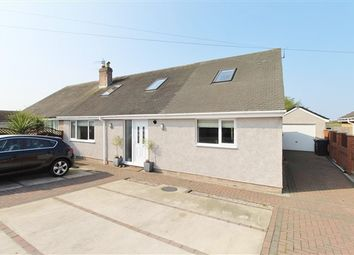 Thumbnail 4 bed property for sale in Mill Hill Grove, Morecambe