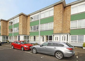 Thumbnail 2 bed flat for sale in Manor Road, Twickenham