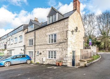 Thumbnail 3 bed cottage for sale in London Road, Thrupp, Stroud