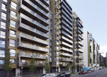 1 bed flat for sale in Marathon House, Olympic Way, Wembley HA9