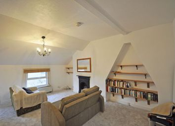 Thumbnail Flat to rent in Rosemary Terrace, Rosemary Lane, Mortlake