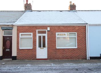 Thumbnail 2 bedroom terraced house for sale in Earl Street, Sunderland