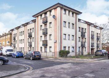 Thumbnail 1 bedroom flat for sale in Cypress Court, Waterloo Street, Cheltenham, Gloucestershire