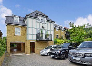 2 bed flat for sale in Noak Hill Road, Billericay, Essex CM12