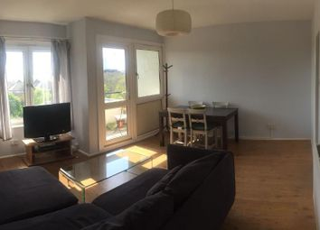 Thumbnail 5 bed flat for sale in Aldrington Road, London