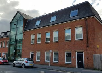 Thumbnail 1 bed flat for sale in Apartment 19, Orbital House, Caterham, Surrey