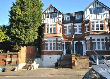Thumbnail 5 bedroom property to rent in Clifton Road, Crouch End