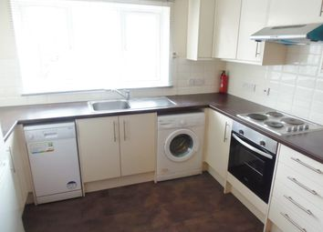 Thumbnail 5 bed terraced house to rent in Gunnersbury Avenue, London