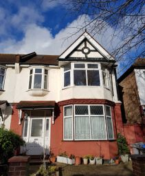 Thumbnail 3 bed maisonette for sale in Berkhamsted Avenue, Wembley, Middlesex
