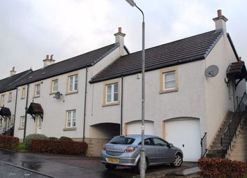 Thumbnail 1 bed flat to rent in Meadow Rise, Newton Mearns