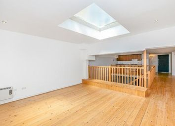 Thumbnail 1 bed flat to rent in 12 Somerford Grove, London