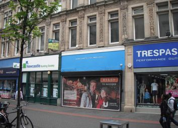 Thumbnail Retail premises to let in 40 Linthorpe Road, Middlesbrough
