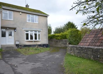 Thumbnail 3 bedroom property to rent in High Street, Saltford, Bristol