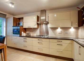 Thumbnail 3 bed detached house for sale in Northbury Lane, Reading, Wokingham