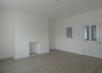 Thumbnail 2 bed property to rent in South View, Ushaw Moor, Durham