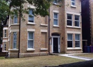 Thumbnail Room to rent in Brompton Avenue, Liverpool