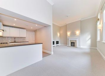 Thumbnail 2 bed flat to rent in Drummond Gate, London