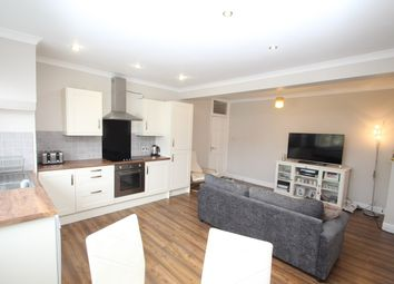 Thumbnail 1 bed flat for sale in Station Square, Petts Wood, Orpington