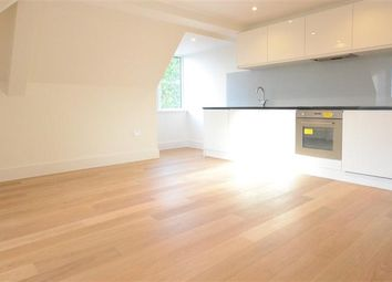 Thumbnail 1 bed flat to rent in Havelock Road, Wokingham