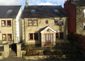 Thumbnail 5 bed property for sale in Dale Road North, Darley Dale, Matlock, Derbyshire