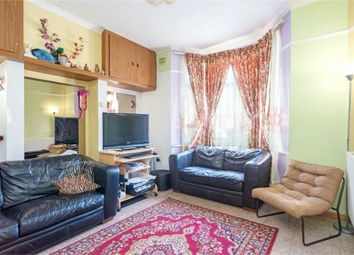 Thumbnail 3 bedroom end terrace house for sale in Letchford Gardens, College Park, London