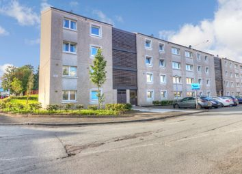 2 bed flat for sale in Cavendish Place, Glasgow G5