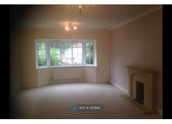 Thumbnail 4 bed detached house to rent in Millfield Close, Stratford Upon Avon
