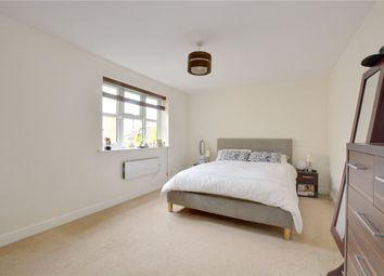 Thumbnail 1 bed flat for sale in Basevi Way, Deptford, London