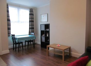 Thumbnail 2 bed terraced house to rent in 18 Raincliffe Street, East End Park
