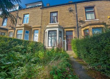 Thumbnail 4 bed terraced house for sale in Giles Street, Little Horton Lane, Bradford