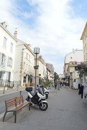 Thumbnail 2 bed apartment for sale in Biarritz, Biarritz (Commune), Biarritz, Bayonne, Pyrénées-Atlantiques, Aquitaine, France