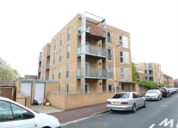Thumbnail 2 bed detached house to rent in Oldham House, Grantham Road, London