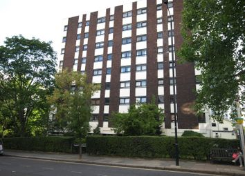 Thumbnail 2 bed property to rent in Primrose Hill Road, London