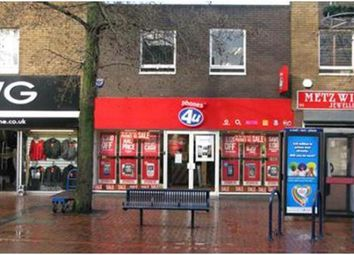 Retail premises for sale in 101 Church Street, Wolverhampton WV14