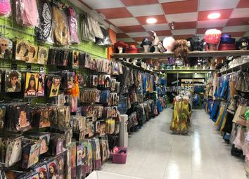 Thumbnail Commercial property for sale in Centro, Torrevieja, Spain