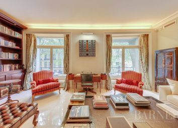 Thumbnail Apartment for sale in Paris 7th (Gros-Caillou), 75007, France