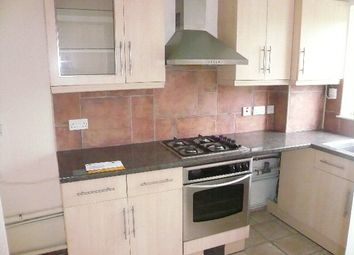 Thumbnail 2 bedroom flat to rent in Bournewood Road, Orpington