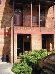 Thumbnail  Studio to rent in Keats Close, Colliers Wood, London