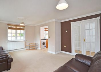 Thumbnail 1 bedroom flat to rent in Hardisty Cloisters, York