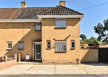 Thumbnail 3 bed semi-detached house for sale in Slough, Berkshire