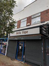 Thumbnail Retail premises to let in Powder Mill Lane, Twickenham